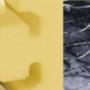 Federkernmatratze vs. Kaltschaummatratze - die Unterschiede