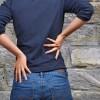 Welcher Topper ist bei Rückenschmerzen die beste Wahl?