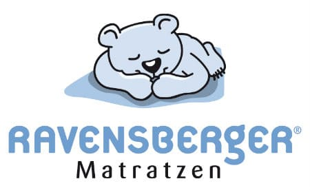 ravensberger-matratzen-test