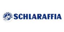 Logo von Schlaraffia