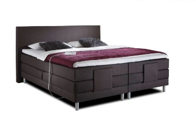 boxspringbett mit motor test 2016 besten elektrischen. Black Bedroom Furniture Sets. Home Design Ideas