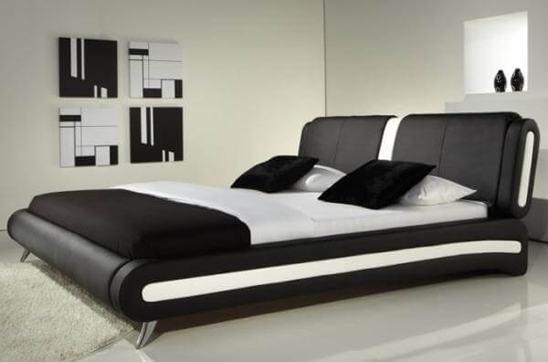 wasserbett test 2016 alle testsieger im vergleich kaufberatung. Black Bedroom Furniture Sets. Home Design Ideas